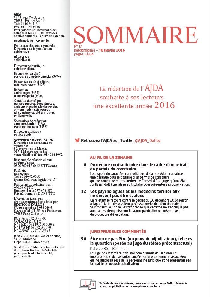 le pouvoir normatif de la jurisprudence pdf