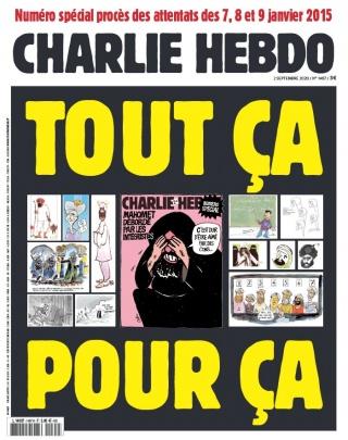 ¿Aplastamos al radicalismo y lo reducimos a cenizas? - Página 17 Cover-medium
